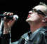 U2 Desire Revival Band